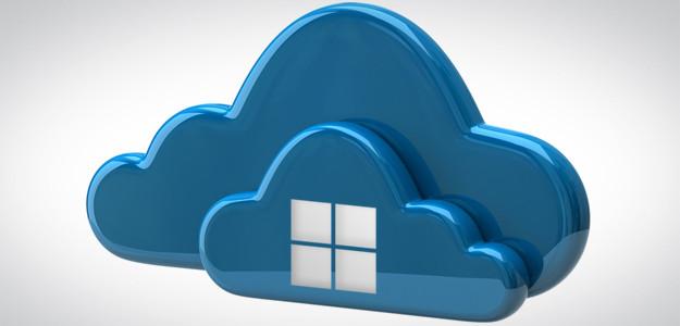 1350820865_windows-8-cloud.jpg