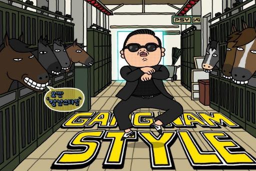 1350887029_psy-gangnam-style.jpeg