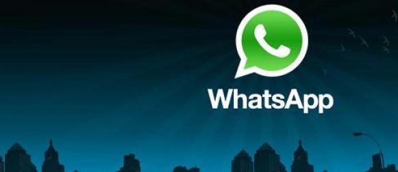 1350905632_whatsapp.jpg