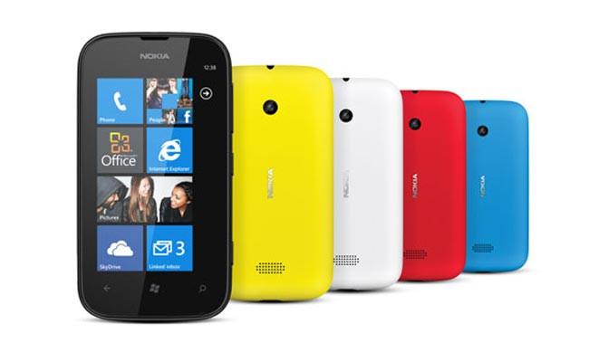 1350980702_nokia-lumia-510.jpg