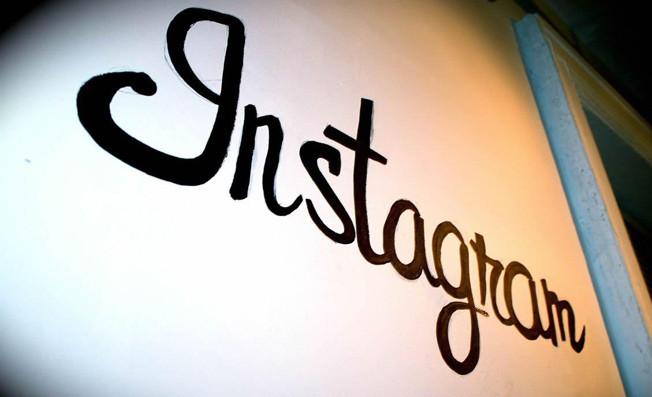 1351200474_instagram-sign.jpg