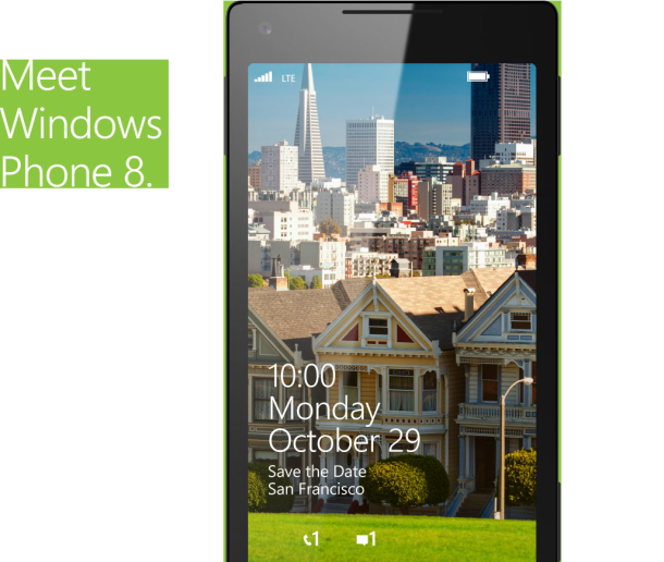 1351203796_windowsphone8inviteoct2012610x516.png