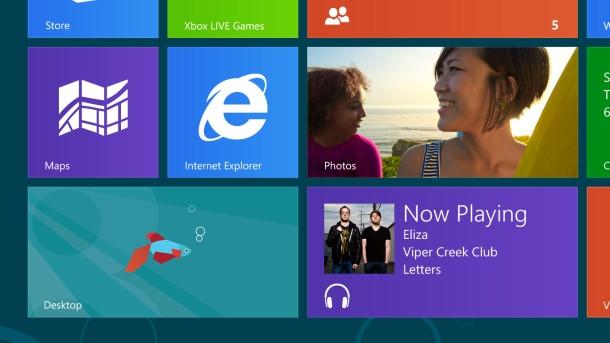 1351242979_windows-8-consumer-preview-desktop.jpg