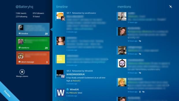 1351242999_windows-8-apps-metrotwit.jpg