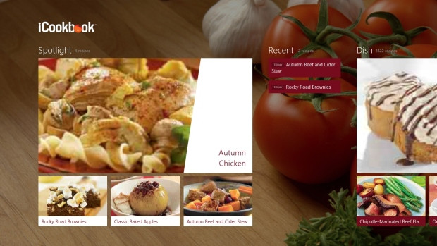 1351243075_windows-8-apps-icookbook.jpg