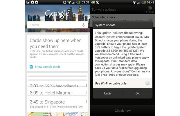 1351407027_htc-one-x-jelly-bean-ota-update.jpg