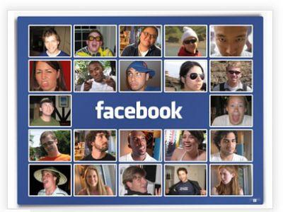 1351411743_facebook-users.jpg