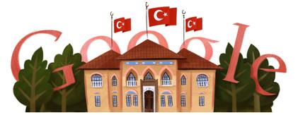 1351463731_turkeynationalday-2012-hp.jpg