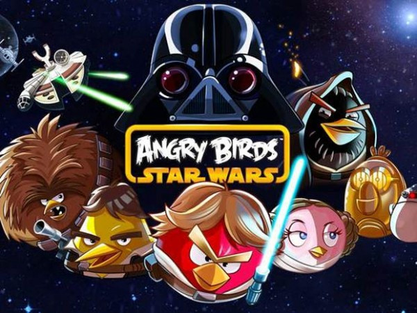 1351704555_angrybirdsstarwars-600x450.jpg