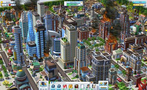 1351751557_cityville2firedaytime.jpg