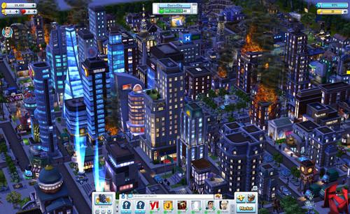 1351751604_cityville2firenighttime.jpg