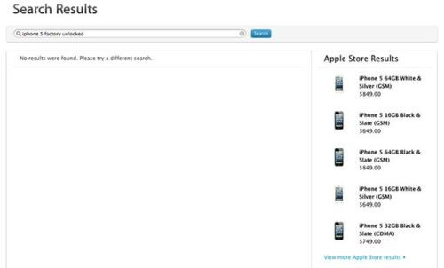 1352122428_applein-sim-kilitsiz-iphone-5-fiyatlari-belli-oldu.jpg