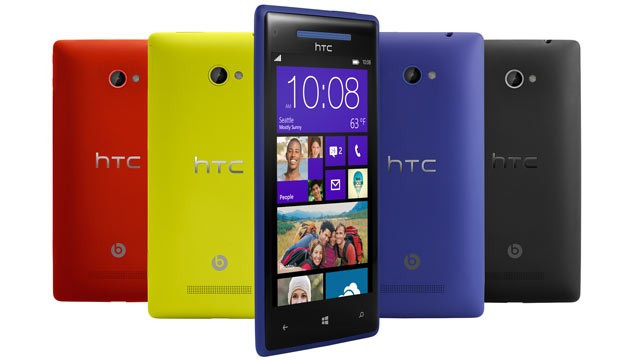 1352188028_htc-windows-phone-8x-colours.jpg