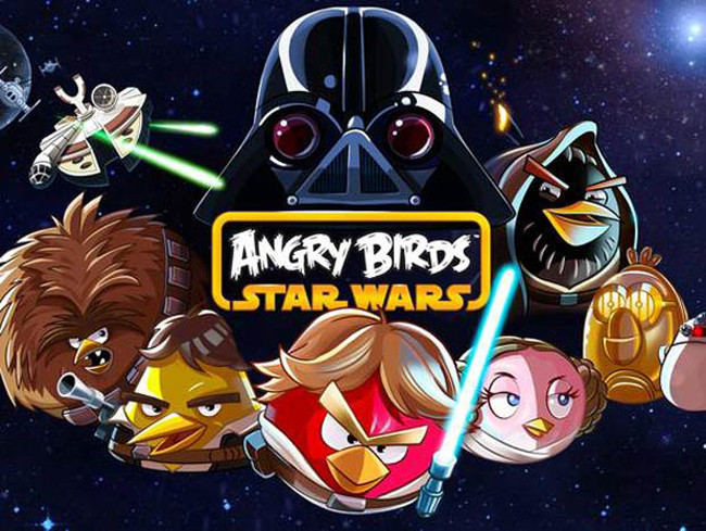 1352195899_angry-birds-star-wars1111.jpg