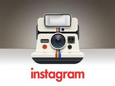 1352230068_instagram.jpg