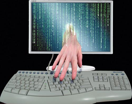 1352267321_howtopreventvirusesoncomputer9251914.jpg