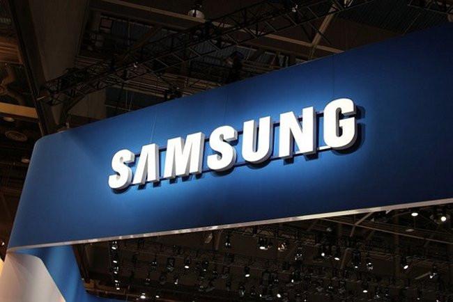 1352270997_samsung-logo.jpeg