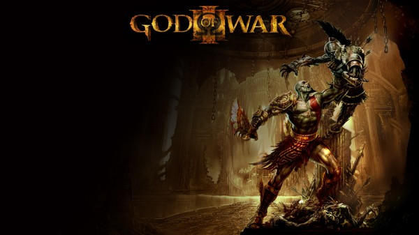 1352280192_god-of-war-3-hd-wallpaper-600x337.jpg