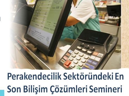 1352285150_seminer.jpg