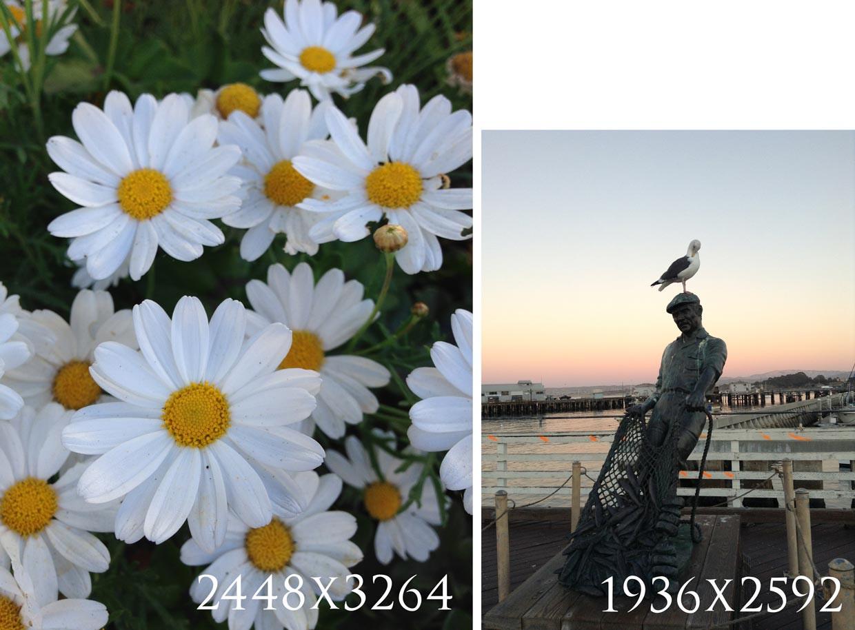 1352286391_ipodtouchvsiphone5dimensions.jpg