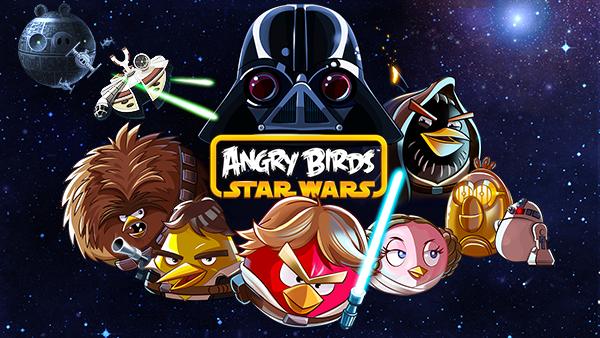1352397409_angrybirdsstarwars.png