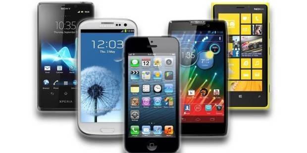 1352472588_pageakilli-telefon-piyasasinin-en-iyisi-hangisi533798798.jpg