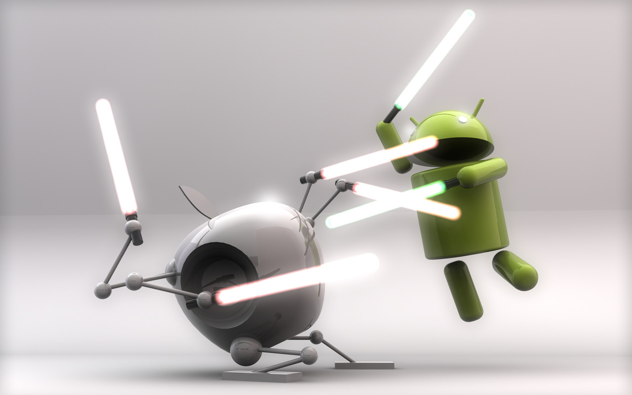 1352638473_android-vs-apple-lightsaber-fight.jpeg