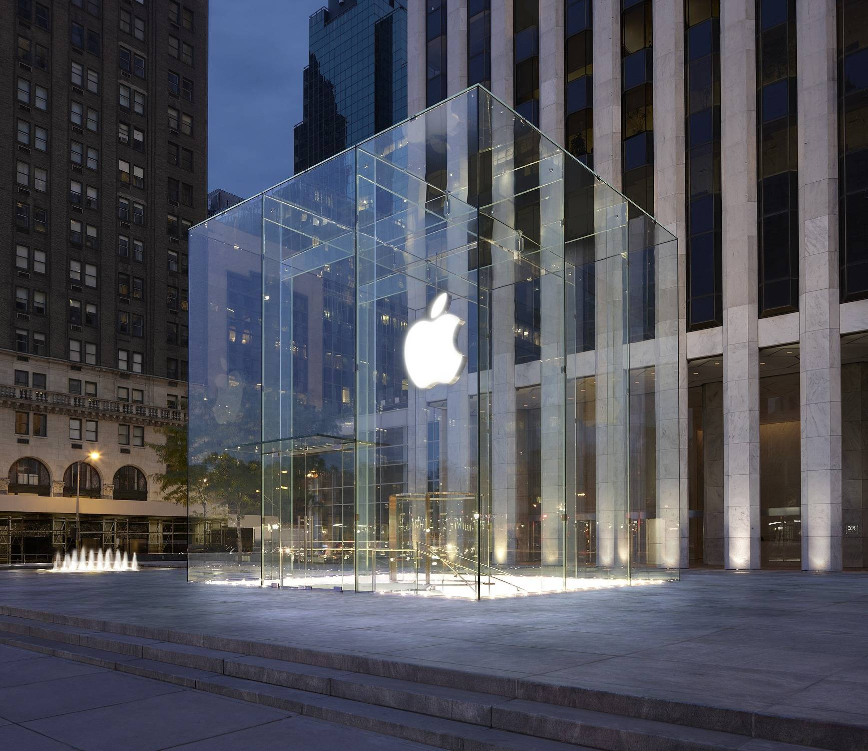 1352647886_apple-computer-stores-company-inc-mission-statement-.jpg