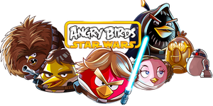 1352717815_angry-birds-star-wars2-png.png