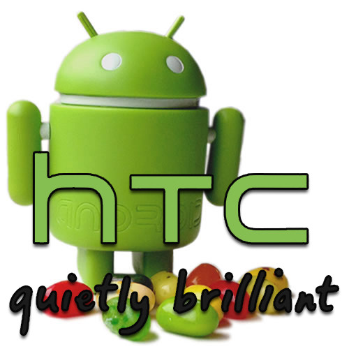 1352805373_htc-jelly-bean.jpg