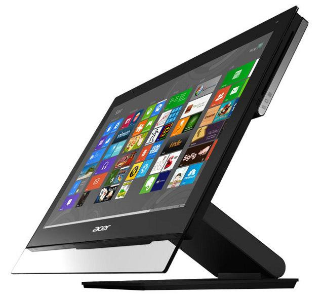 1352893219_acer-windows8-aio.jpg