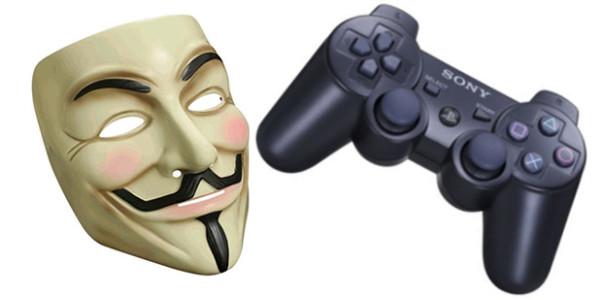 1352971978_anonymous-sony-hacker.jpg