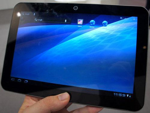 1352973047_toshiba-at200-screen-tablet-1258.jpeg