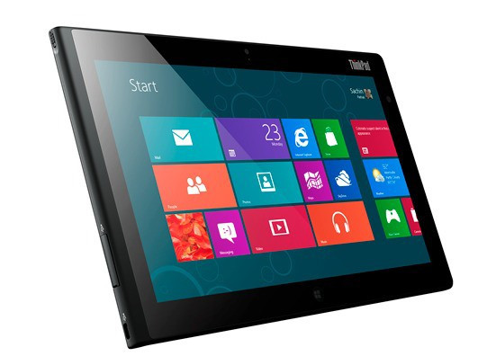 1352973158_lenovo-thinkpad-tablet-2.jpg
