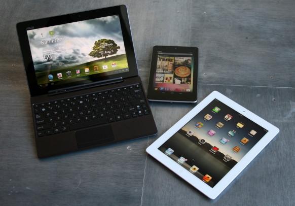 1352981368_tablets-2.jpg