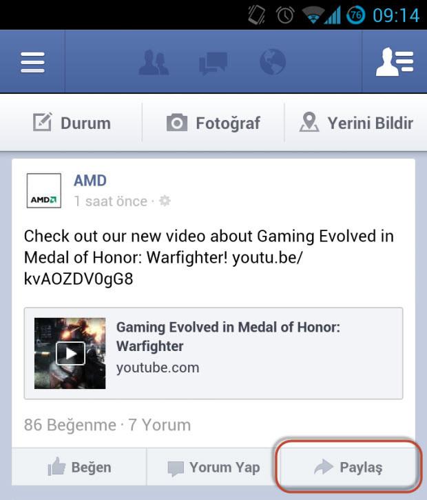 1353062910_facebook-android-ios-guncellendi.jpg