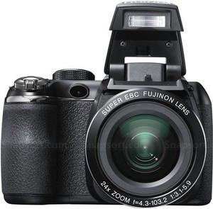 1353146968_fujifilm-s4200frontmedium.jpg