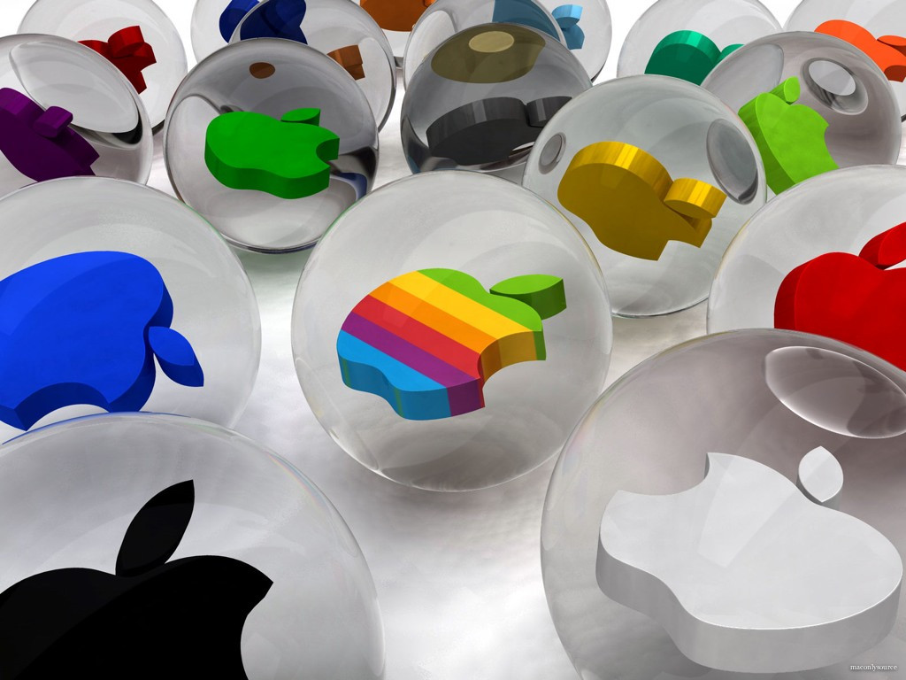 1353149400_apple-misketler.jpg