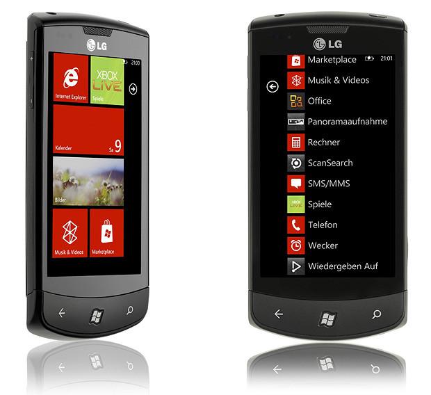 1353188026_e900-phone.jpg