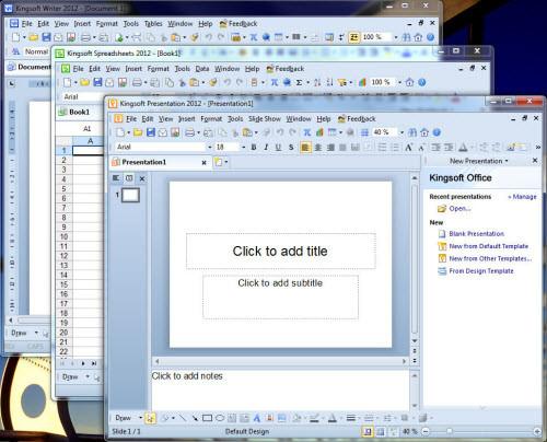 1353190247_kingsoft-office-suite-free-2012.jpg