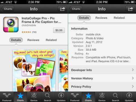 1353430007_app-store-uygulama.jpg