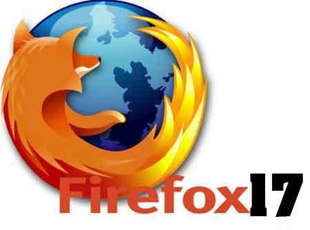 1353495166_firefox17.jpg