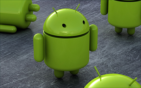 1353505759_1347520651androidapps.jpg