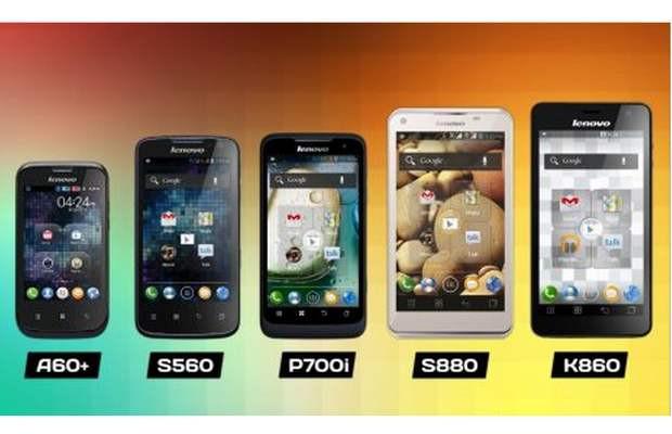 1353657366_lenovo-mobiles.jpg