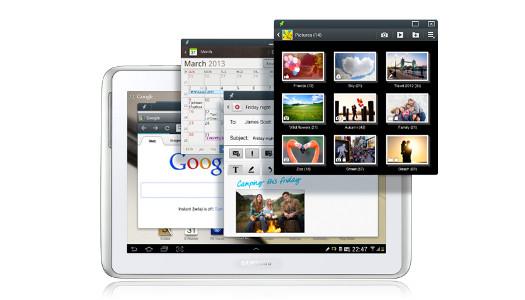 1353700608_samsung-premium-suite.jpg