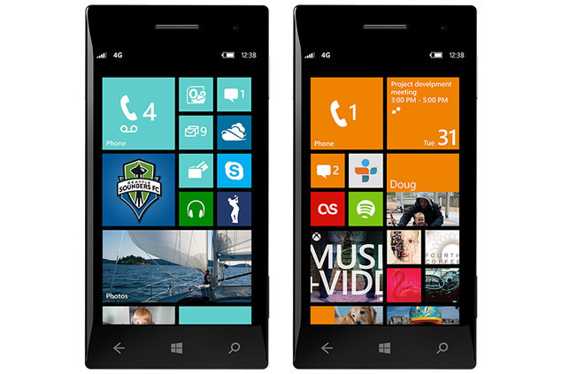 1353923444_windows-phone-7-8-new-features-0.jpg