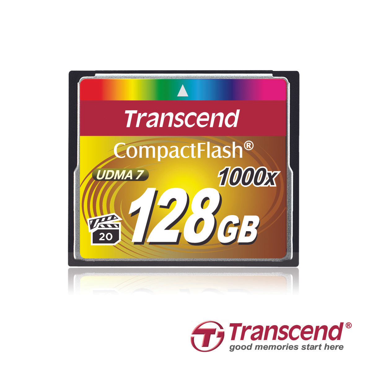 1353935852_128gb-transcendcf1000.jpg