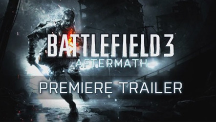 1354090962_battlefield-3-aftermath-dlc.jpg