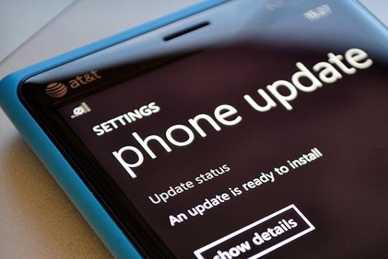 1354183766_windowsphone8.jpg