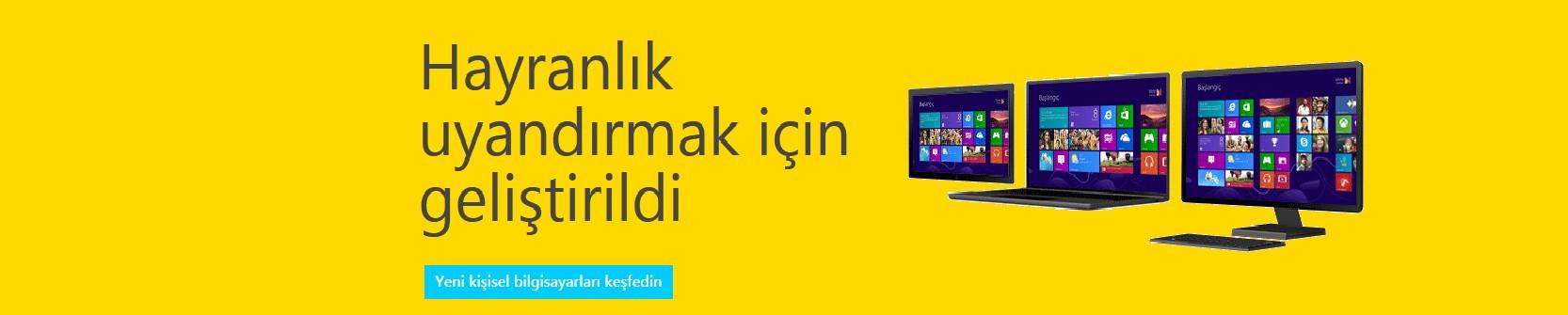 1354286893_adsiz3.jpg